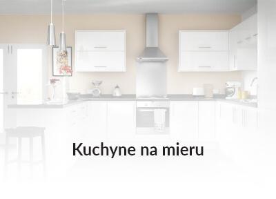 Kuchyne na mieru ROLKOM