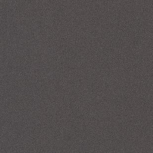 Dekor graphite