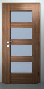 Interiérové dvere Atvyn Bratislava