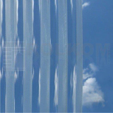 vstavané skrine flutes