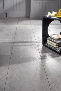 Plávajúca podlaha - parkety - laminátová podlaha