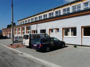 Bezpečnostné dvere Bratislava