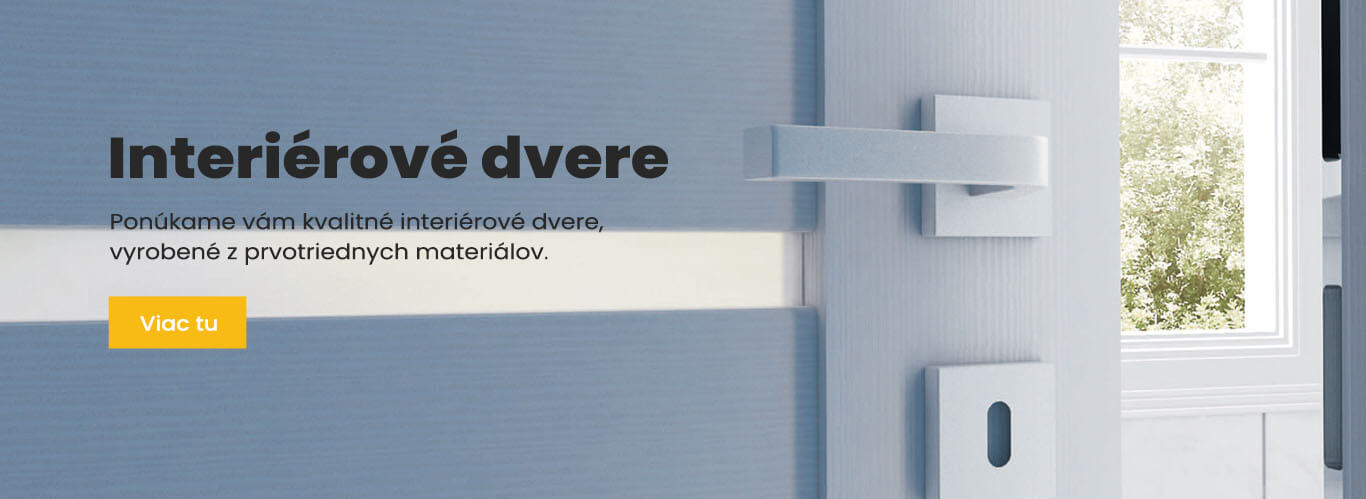 interierove-dvere-bratislava