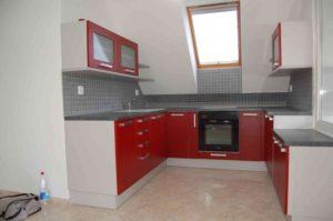 Moderné kuchyne na mieru Bratislava
