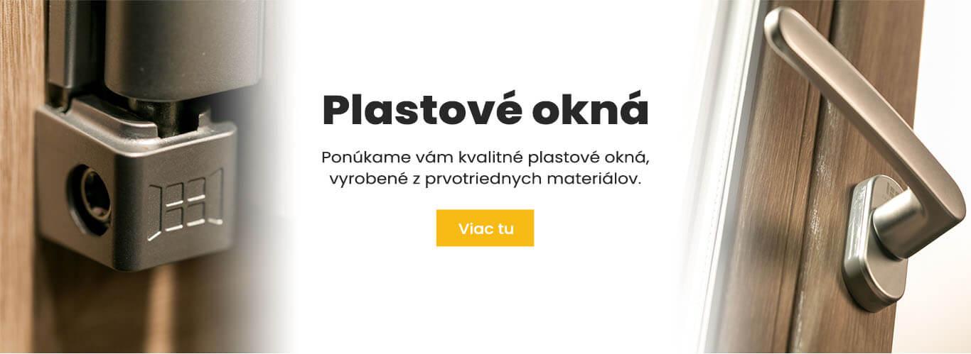 plstove-okna-bratislava