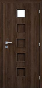 interiérové dvere Atvyn