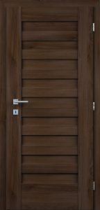interiérové dvere Bratislava Atvyn