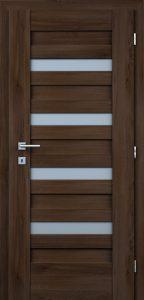 interiérové dvere Bratislava s-4