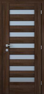 interiérové dvere Bratislava cena