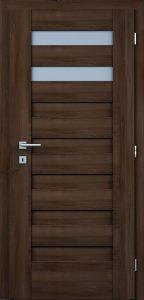 interiérové dvere cena