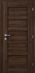 interiérové dvere Bratislava